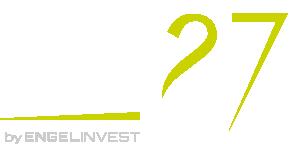 אנגלאינווסט - קק''ל 27א גבעתיים